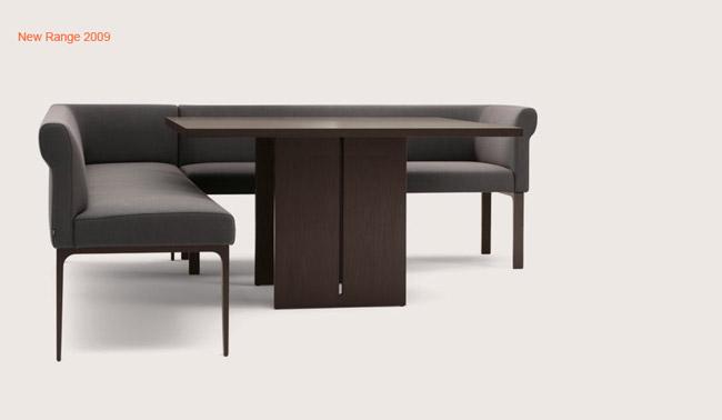Home furniture sofa - Avant Garde Cor Tables Amp Chairs