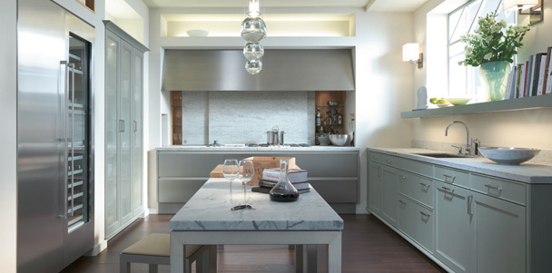 welcome to siematic