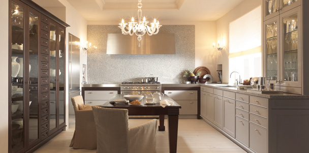 Http Www Siematic Co Za Siematic Classic Collection Beauxarts Html